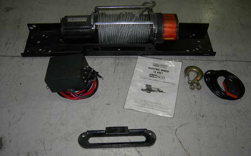 Fuse Box On 1990 Daihatsu Rocky likewise Denso 5020 moreover 1995 Ford F 150 Engine Diagram 4 9l as well 83 Pace Arrow Wiring Diagram moreover Do It Your Self Charade Rapihin Selang. on daihatsu rocky wiring diagram